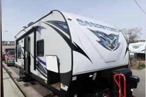 New 2019 Forest River RV Sandstorm 251SLC Photo
