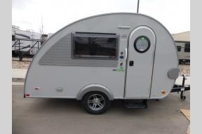 New 2018 nuCamp RV T@B 320 CS-S Photo