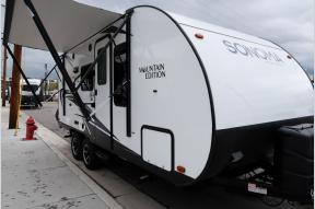 New 2019 Forest River RV Sonoma 1900MB Photo