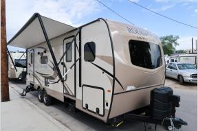New 2019 Forest River RV Rockwood Ultra Lite 2612WS Photo