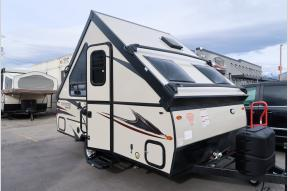 New 2019 Forest River RV Rockwood Hard Side Series A122 Photo