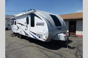 New 2019 Lance Lance Travel Trailers 2375 Photo