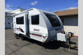 New 2019 Lance Lance Travel Trailers 1475 Photo