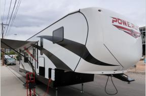 New 2020 Pacific Coachworks Powerlite 2800 Photo
