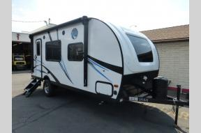 New 2019 Palomino Real-Lite Mini RL-182 Photo