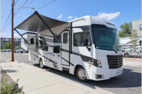 New 2021 Forest River RV FR3 30DS Photo