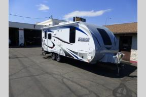 New 2019 Lance Lance Travel Trailers 1995 Photo