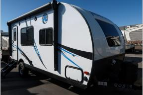 New 2019 Forest River RV Real-Lite 182 Photo