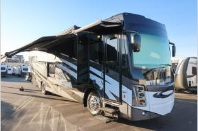 New 2021 Forest River RV Berkshire XL 37A Photo