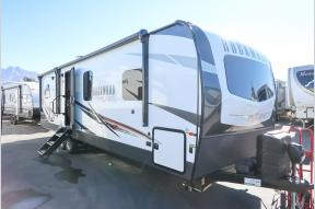 New 2021 Forest River RV Rockwood Ultra Lite 2902SW Photo
