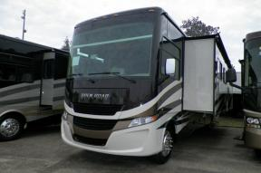 New 2019 Tiffin Motorhomes Open Road Allegro 36 UA Photo