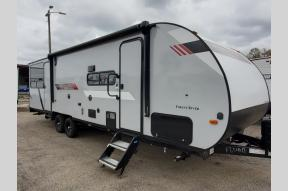 New 2021 Forest River RV Wildwood FSX 280RT Photo