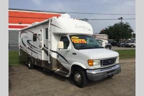 Used 2005 Forest River RV Lexington 255GTS Photo