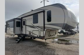 New 2022 Forest River RV Rockwood Ultra Lite 2887MB Photo
