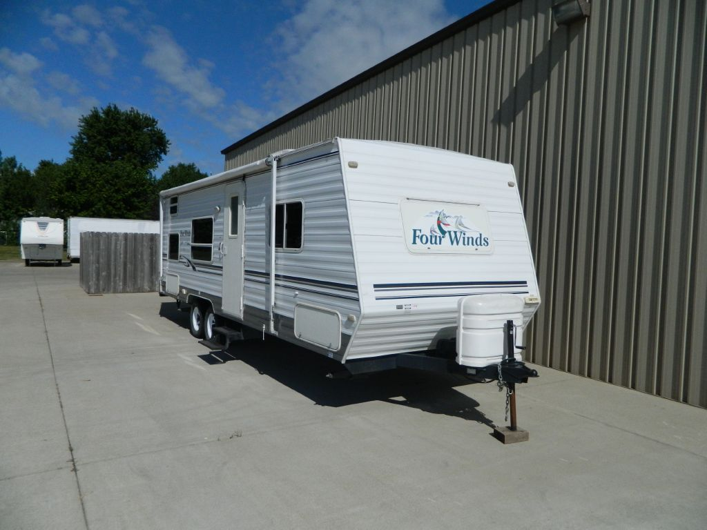 Img X moreover Four Winds Lite Bg Lite Floorplan besides  furthermore R Vision Trail Lite S Tt S likewise Maxresdefault. on 2003 dutchmen lite travel trailer