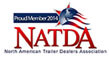 The National RV Dealers Association