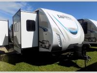 Travel Trailers For Sale in Minnesota