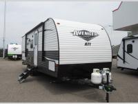 RVs For Sale in St Cloud Budget Lot, Minnesota