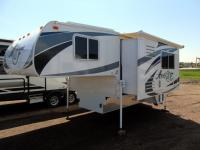 Truck Campers For Sale in Minnesota