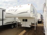 Campers For Sale In Mn >> Truck Campers For Sale In Minnesota