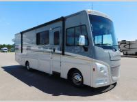 Class A Motor Homes For Sale in Minnesota