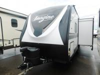 Used RVs For Sale in Minnesota
