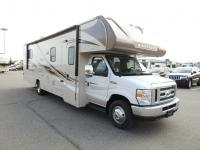 Class C Motor Homes For Sale in Minnesota