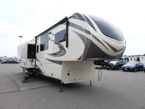 Pleasureland RV | Minnesota RV Dealers Selling New and Used RVs