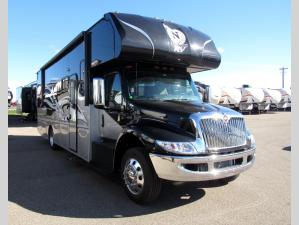 New 2019 NeXus RV Wraith 32W Photo