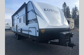 New 2020 Dutchmen RV Kodiak Ultra-Lite 261RBSL Photo