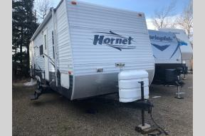 Used 2006 Keystone RV Hornet 30BHS Photo