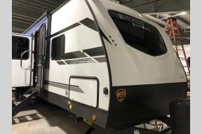 New 2020 Dutchmen RV Kodiak Ultimate 3321BHSL Photo