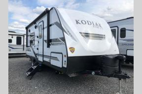 New 2021 Dutchmen RV Kodiak Ultra-Lite 201QB Photo
