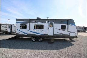 New 2018 Dutchmen RV Rubicon XLT 251XLT Photo