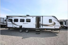 New 2018 Keystone RV Passport 2900RK Grand Touring Photo