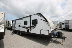 New 2019 Keystone RV Passport 2700RB Grand Touring Photo