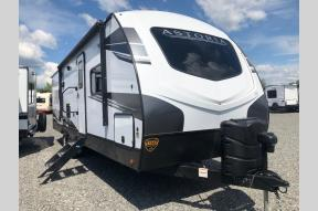 New 2021 Dutchmen RV Astoria 2773RB Photo