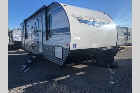 New 2021 Gulf Stream RV Ameri-Lite Ultra Lite 268BH Photo