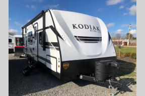 New 2021 Dutchmen RV Kodiak Ultra-Lite 227BH Photo