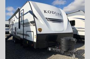 New 2021 Dutchmen RV Kodiak Ultra-Lite 289BHSL Photo