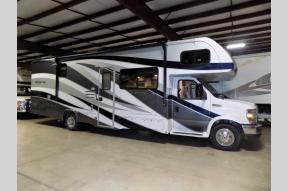 New 2019 Forest River RV Sunseeker 3040S Ford Photo
