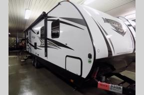 New 2018 Highland Ridge RV Mesa  Ridge Lite MR2802BH Photo