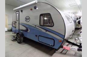 New 2018 Forest River RV R Pod RP-179 Photo