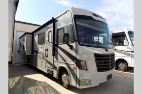 Used 2016 Forest River RV FR3 32DS Photo
