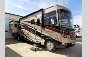Used 2017 Forest River RV Georgetown XL 369DS Photo