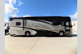 Used 2015 Tiffin Motorhomes Allegro RED 36 QSA Photo