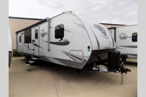 New 2018 Highland Ridge RV Open Range Light LT280RKS Photo