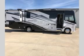 New 2021 Forest River RV Georgetown 5 Series 31L5 Photo