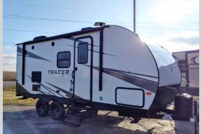 New 2020 Prime Time RV Tracer 190RBSLE Photo