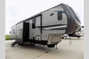 New 2020 Keystone RV Sprinter 3611FWFKS Photo